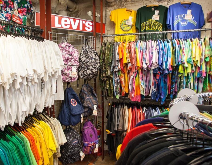 thrift store 2.jpg