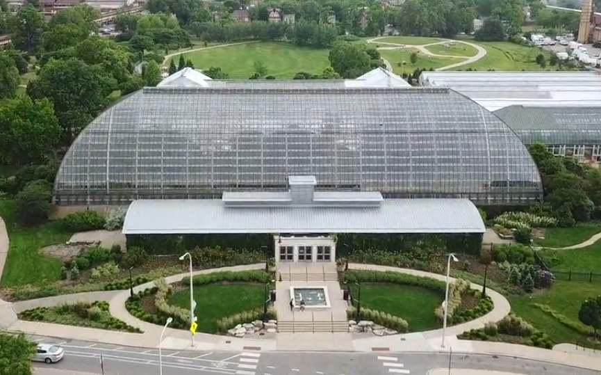 best of chicago Garfield Park Conservatory.jpg