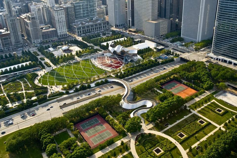best of chicago Millennium Park.jpg