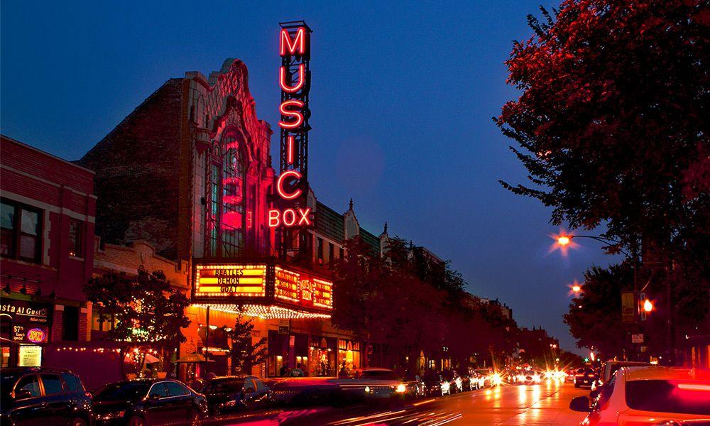best of chicago Music Box Theater Chicago.jpg