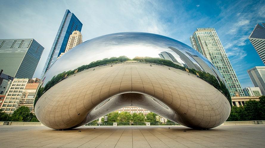 best of chicago the bean.jpg