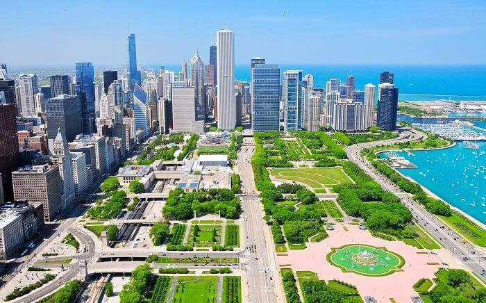 best of chicago.jpg