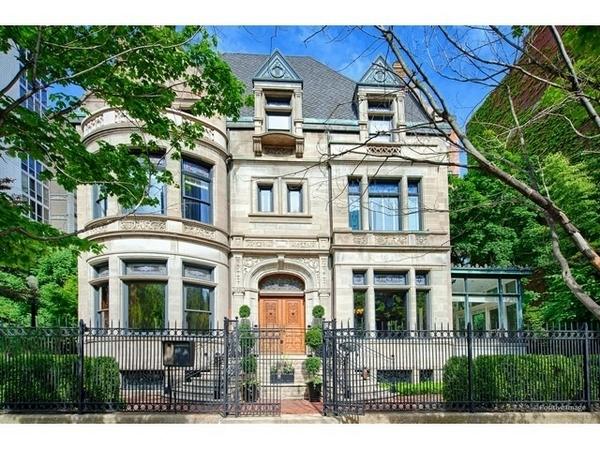 Ann Lurie Dearborn Mansion.jpeg