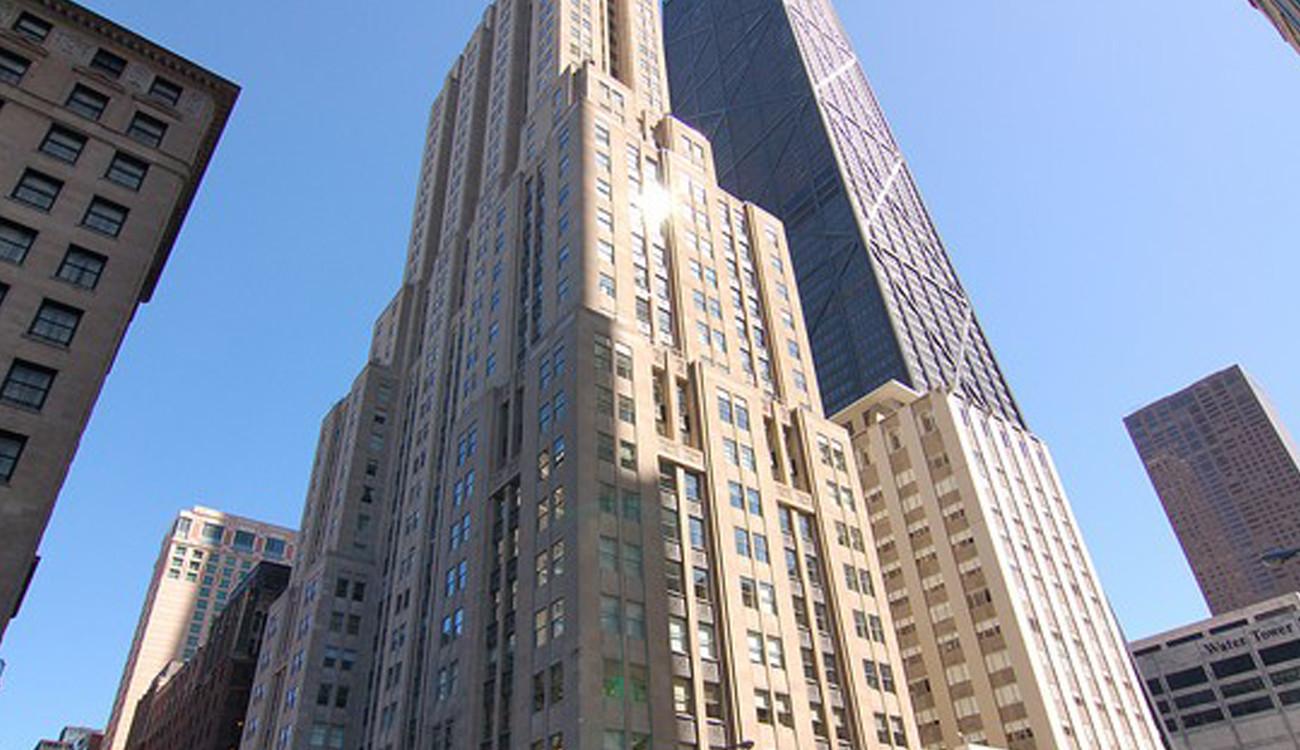 Vince Vaughn Palmolive Building Penthouse.jpg