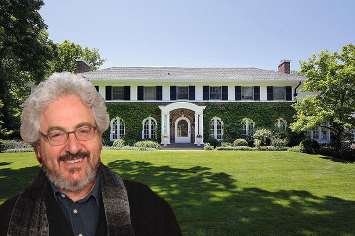 Harold Ramis Glencoe Mansion.jpg