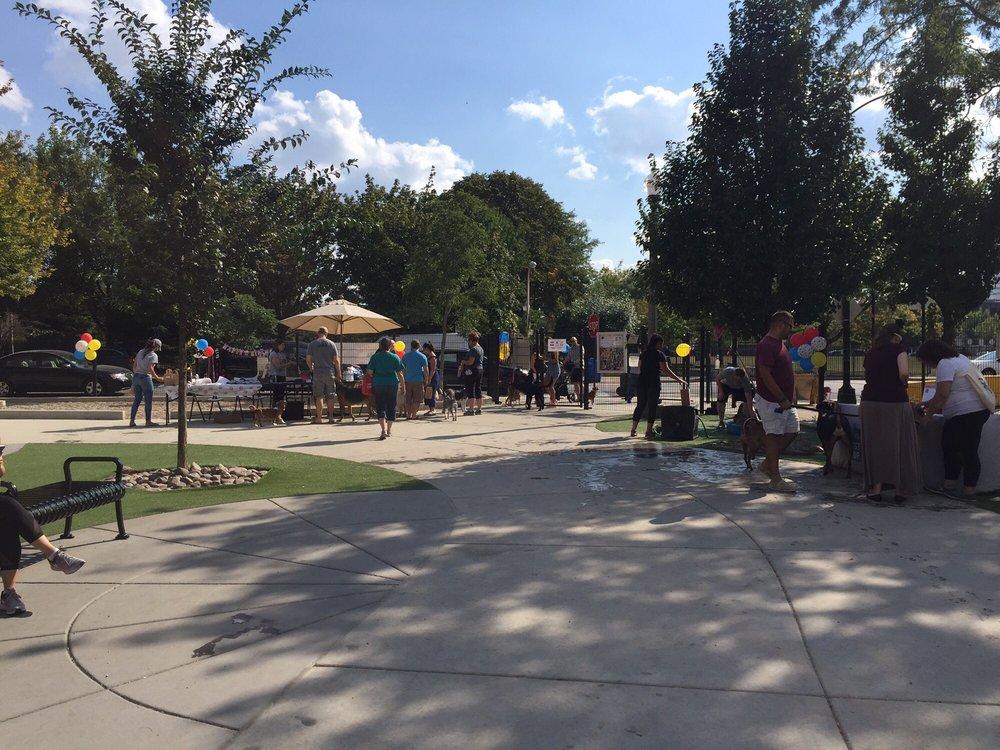Skinner Park 2.jpg