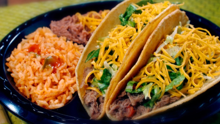 mexican food 2.jpg