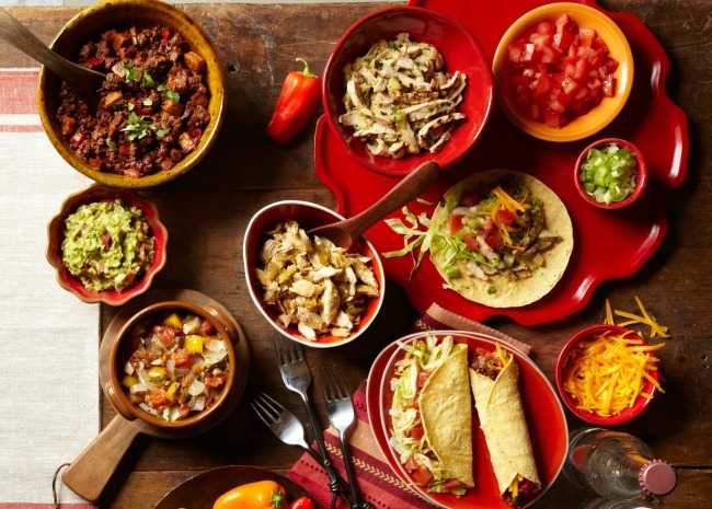 mexican food 4.jpg