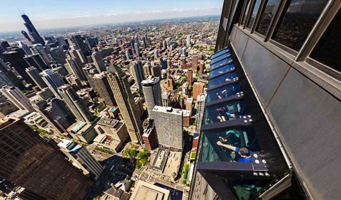 360 chicago 2.jpg