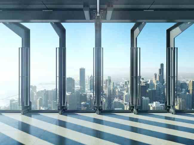 360 chicago 3.jpg