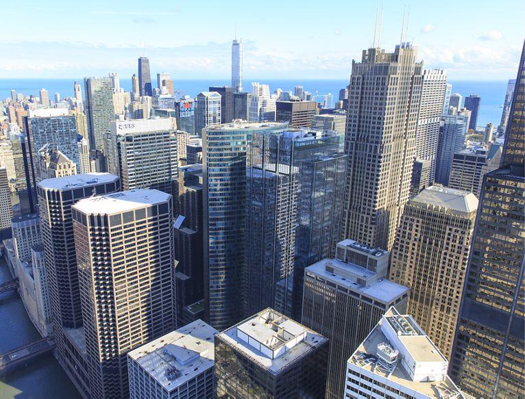 chicago west loop 2.jpg