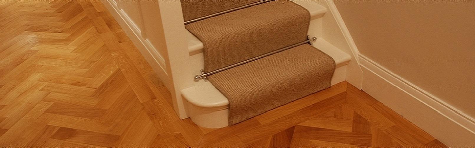 flooring image.jpg