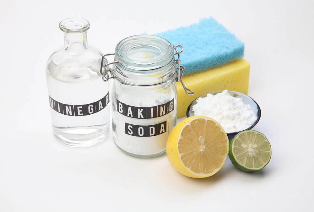 Natural cleaning products available at home.jpg
