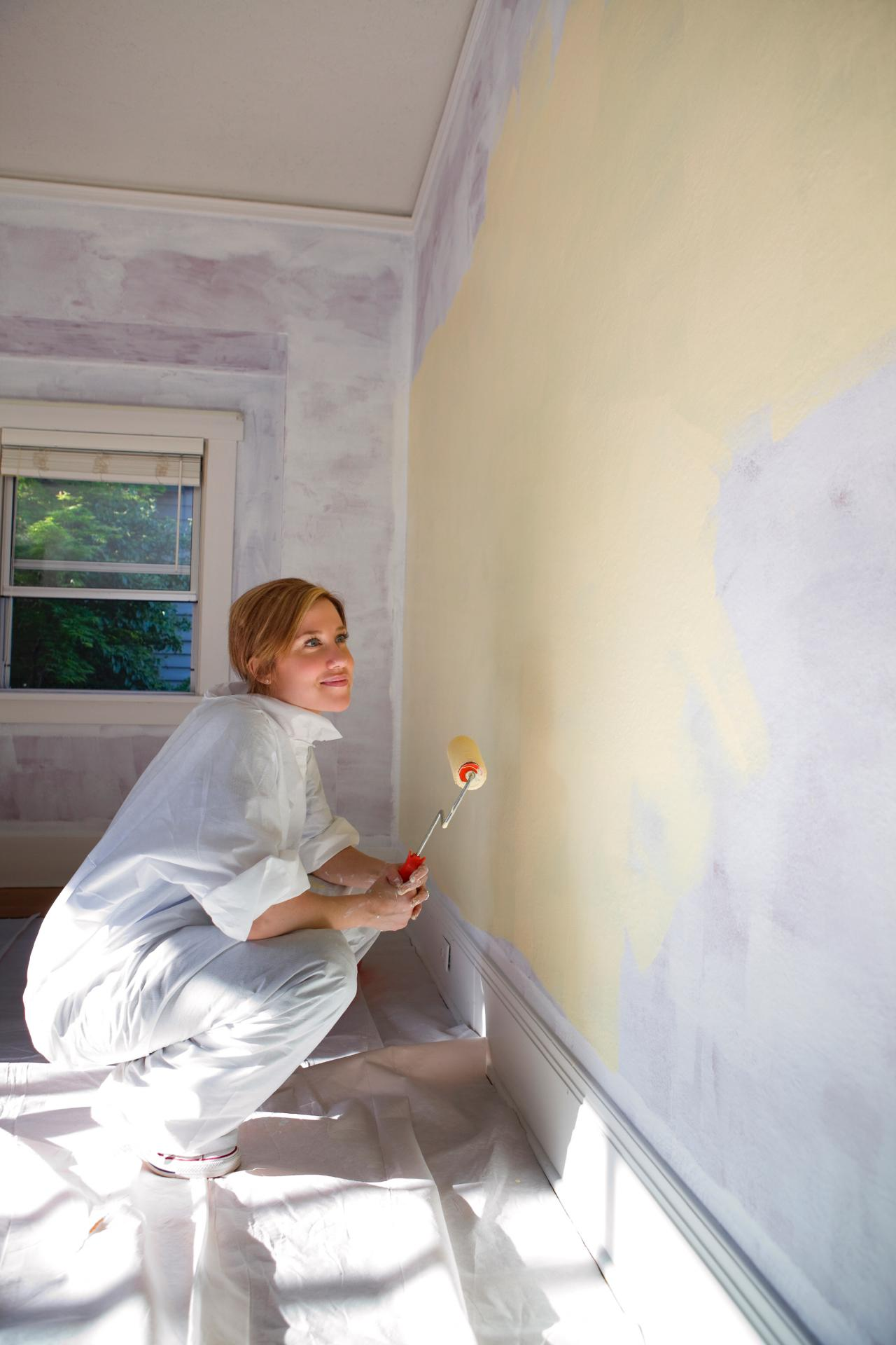 challenges in painting a small house.jpeg