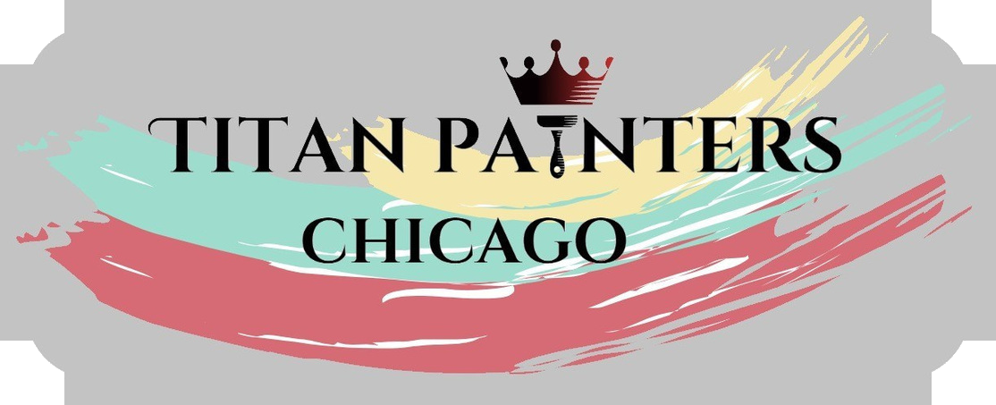 Titan Painters Chicago
