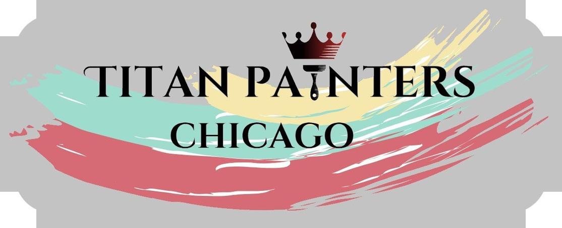Titan Painters Chicago