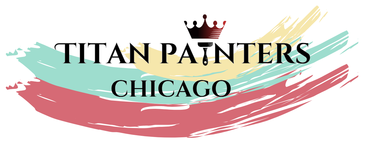 HOUSE PAINTING SERVICES CHICAGO