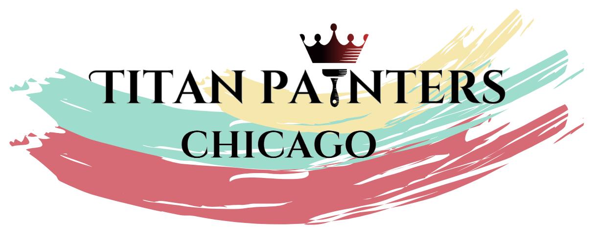 FINAL LOGO - TITAN PAINTERS CHICAGO.PNG