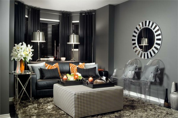 Interior Painting Contractor Chicago.jpg