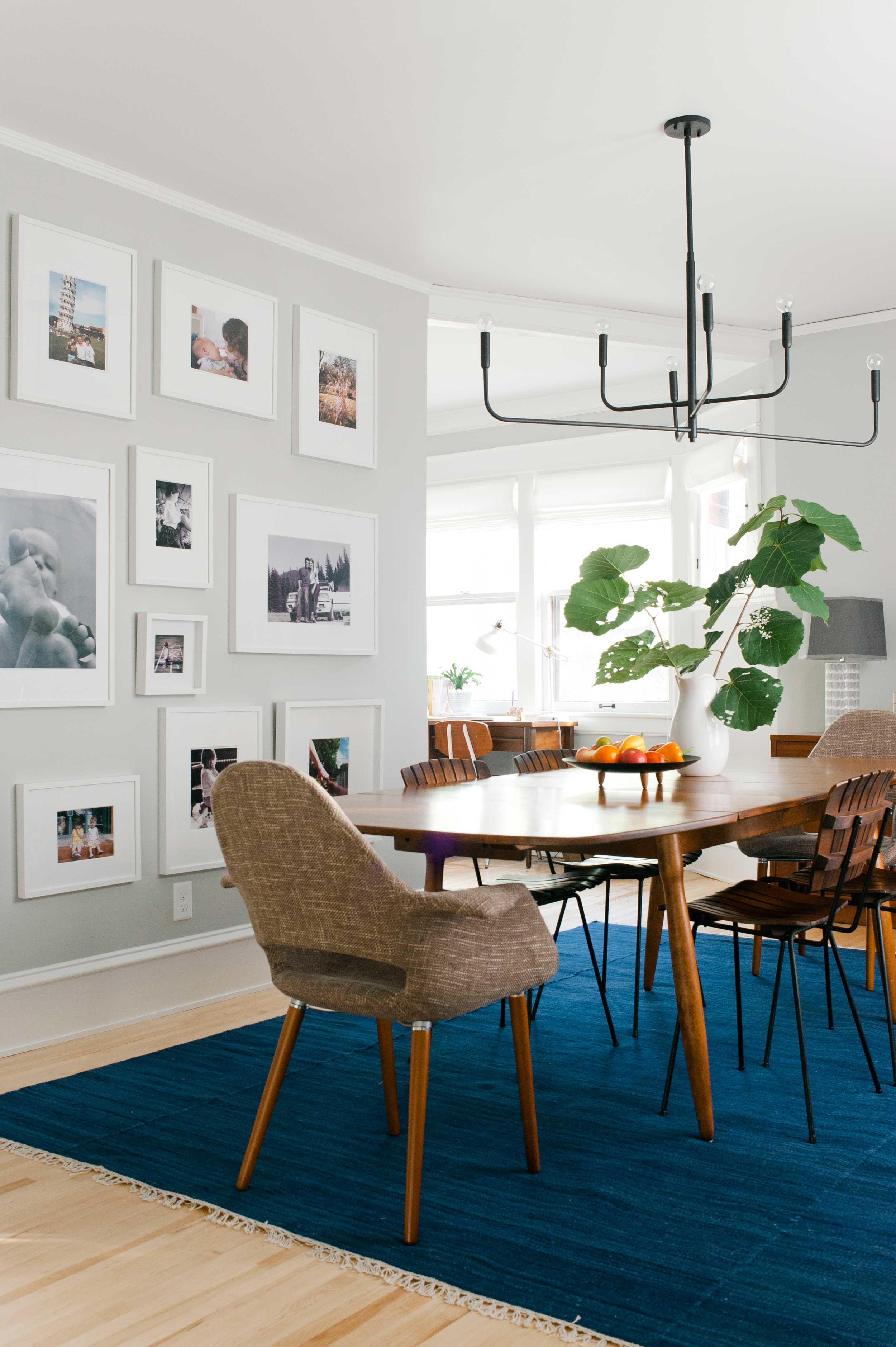 Best Painting Company Evanston.jpg