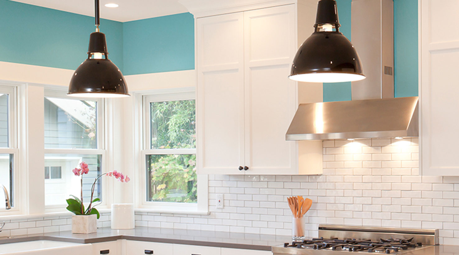 affordable painting company chicago.jpg