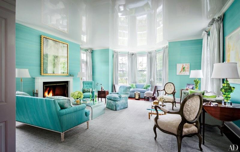 interior wall painting Elmhurst.jpg