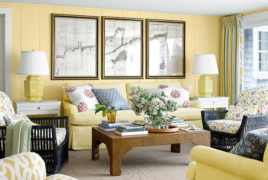 interior wall painting River North.jpg