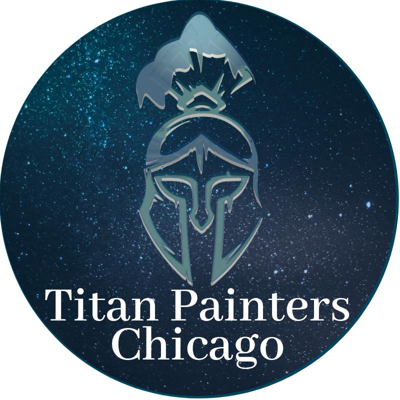 Insured-Painters.jpg