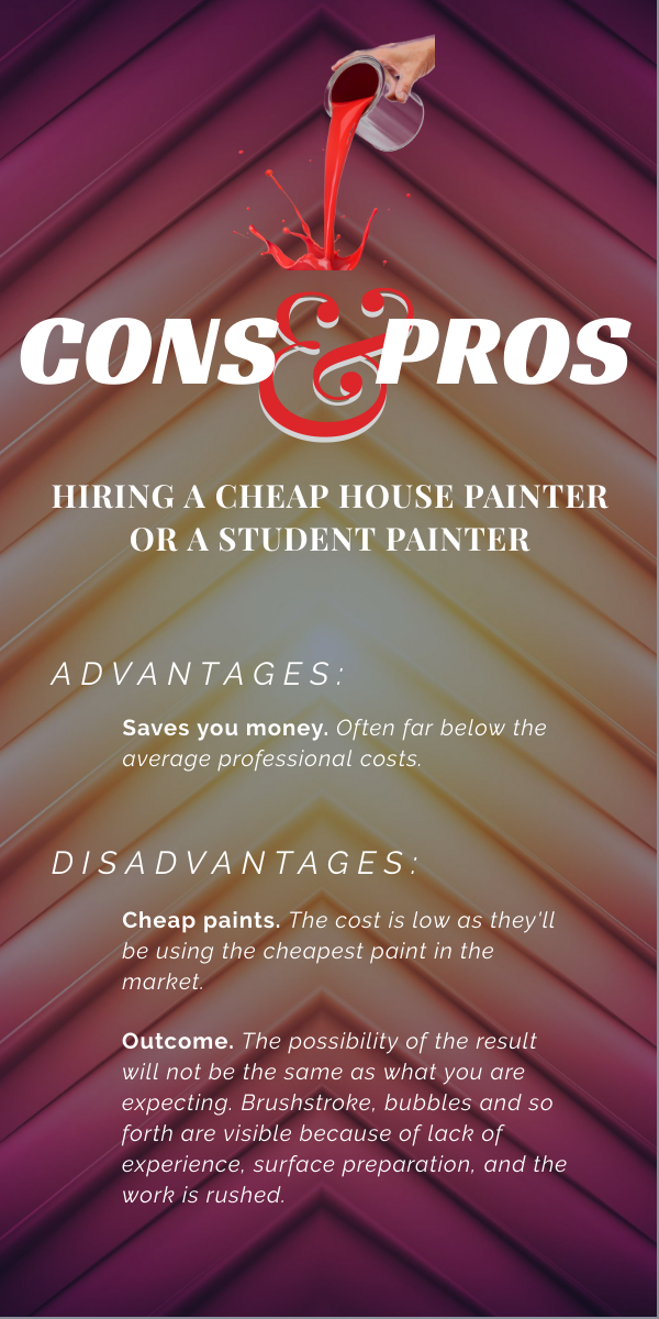 Pros-and-Cons-Cheap-Painters.png
