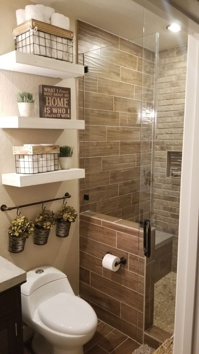 Cost Of Bathroom Remodeling In Chicago, Small Bathroom Remodel Cost