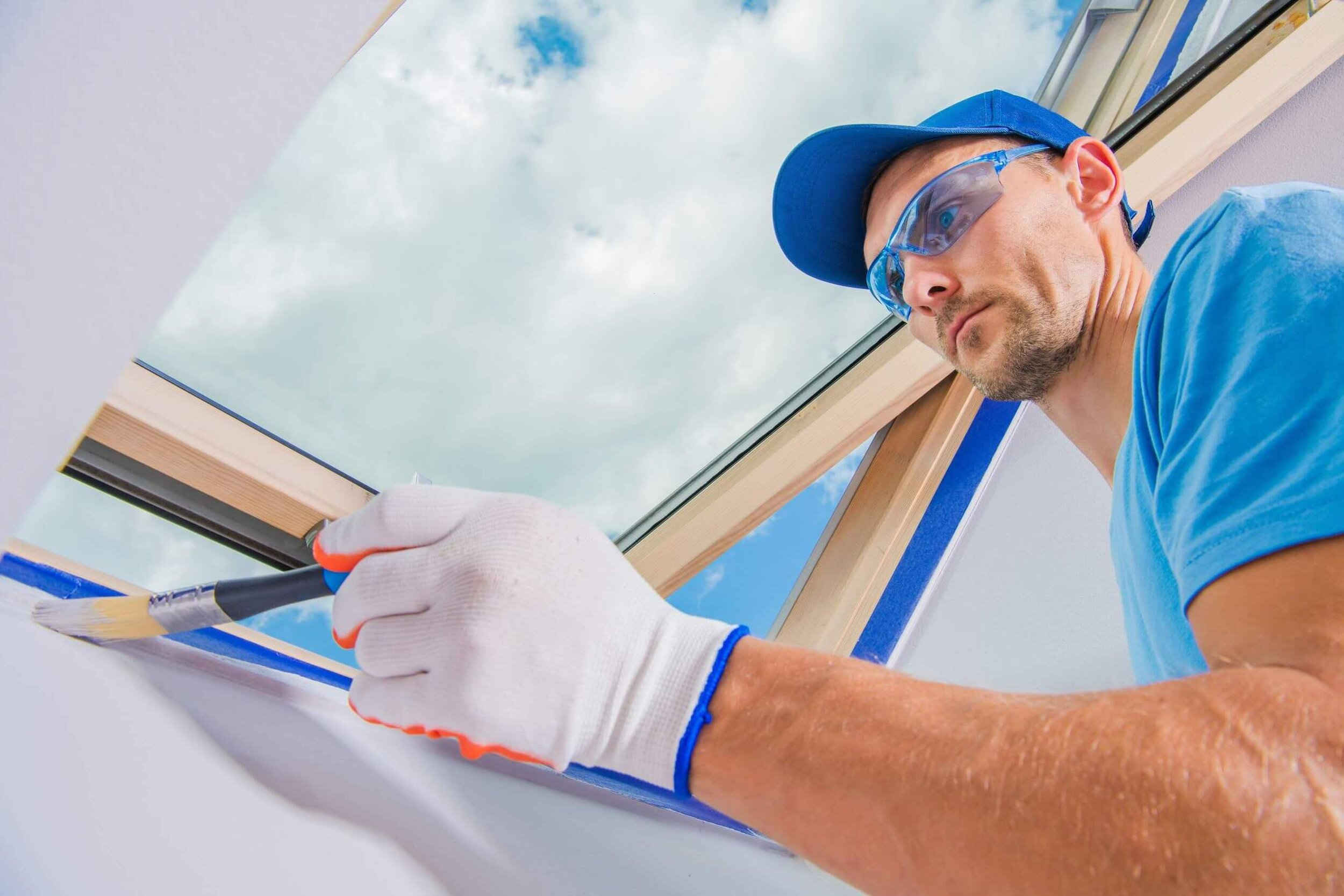 1 Chicago Painters July 2020 Trusted Painting Contractors Titan Painters