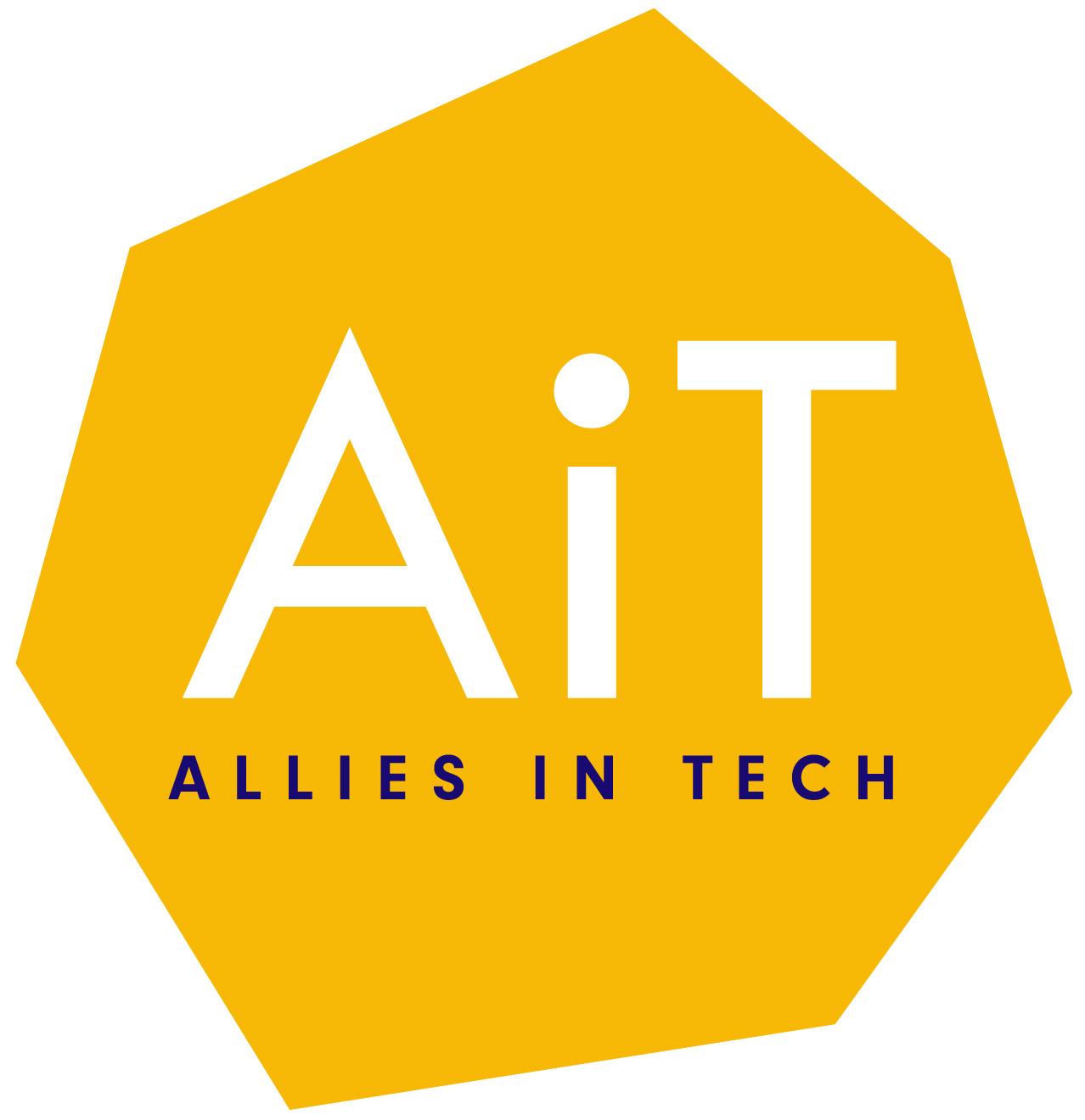 AiT_Logo_Primary_Final - logo.jpg