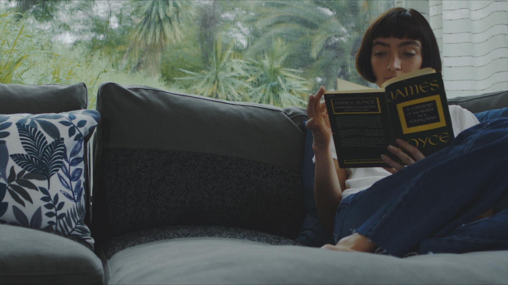 Isabela Rose - The Botanist New Shot.jpeg