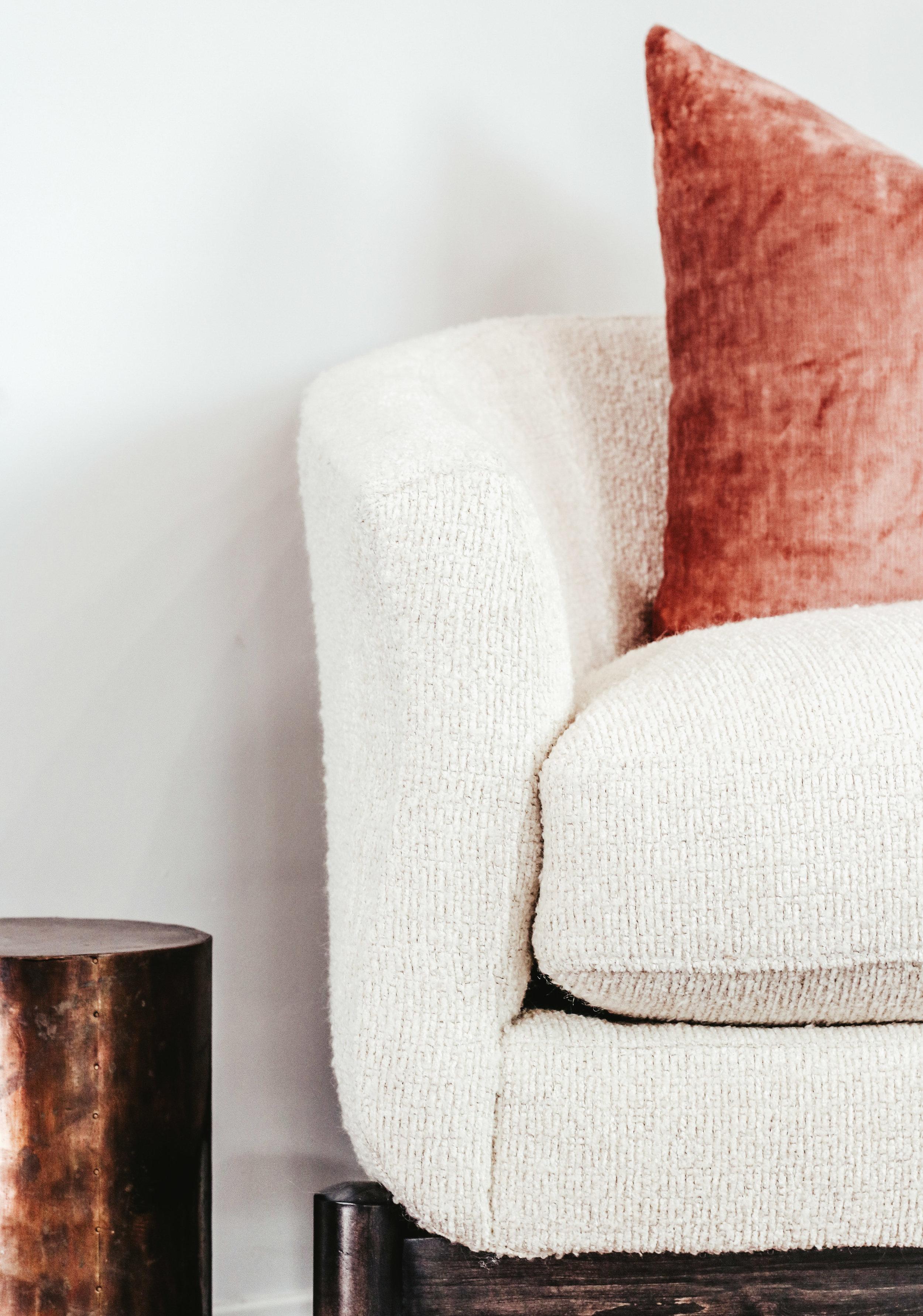 Scene 1 - Chair-9-46.jpg