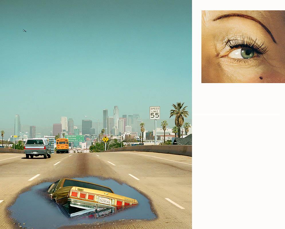 AP_Interstate_110_Eye_6_Diptych_2012_Web copy.jpg