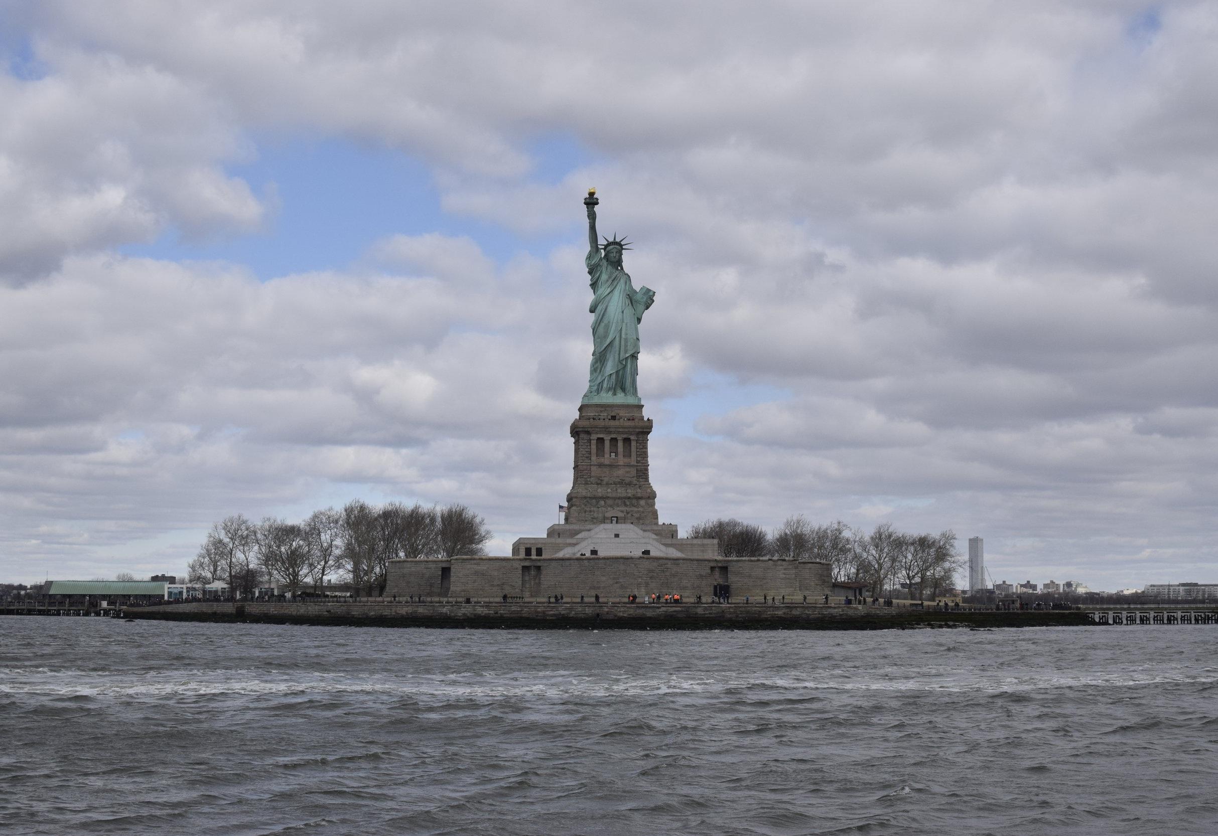 Lady+Liberty