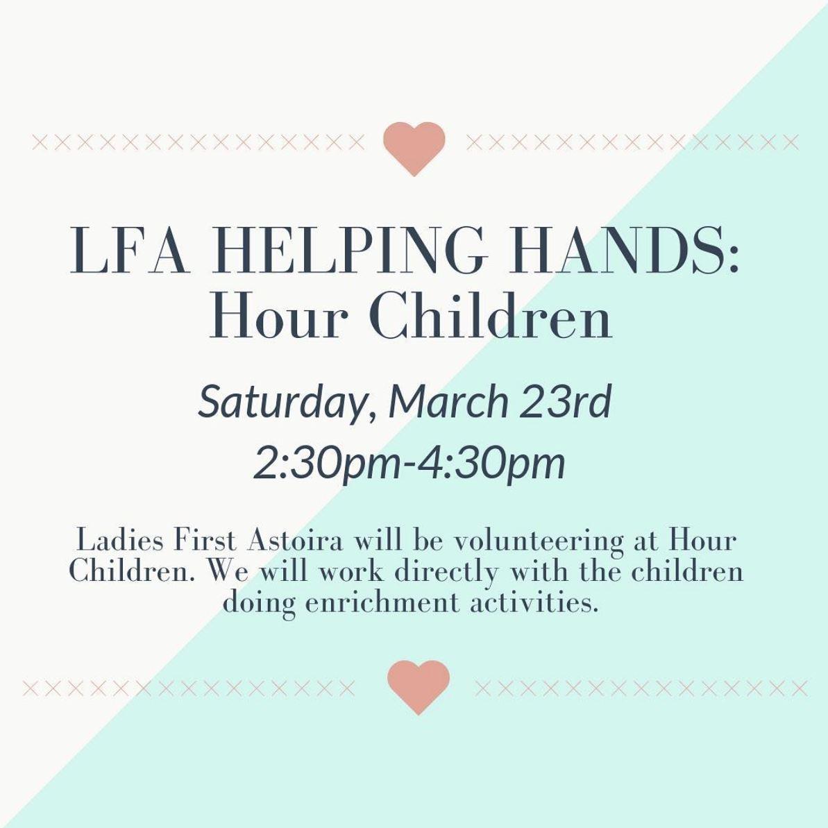 LFA Hour Children Flier.JPG