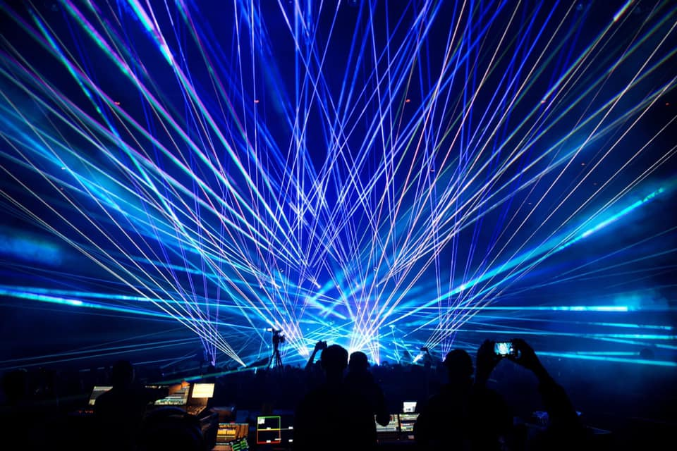 Laserface-Show-Lights-Up-Dark-Skies.jpg