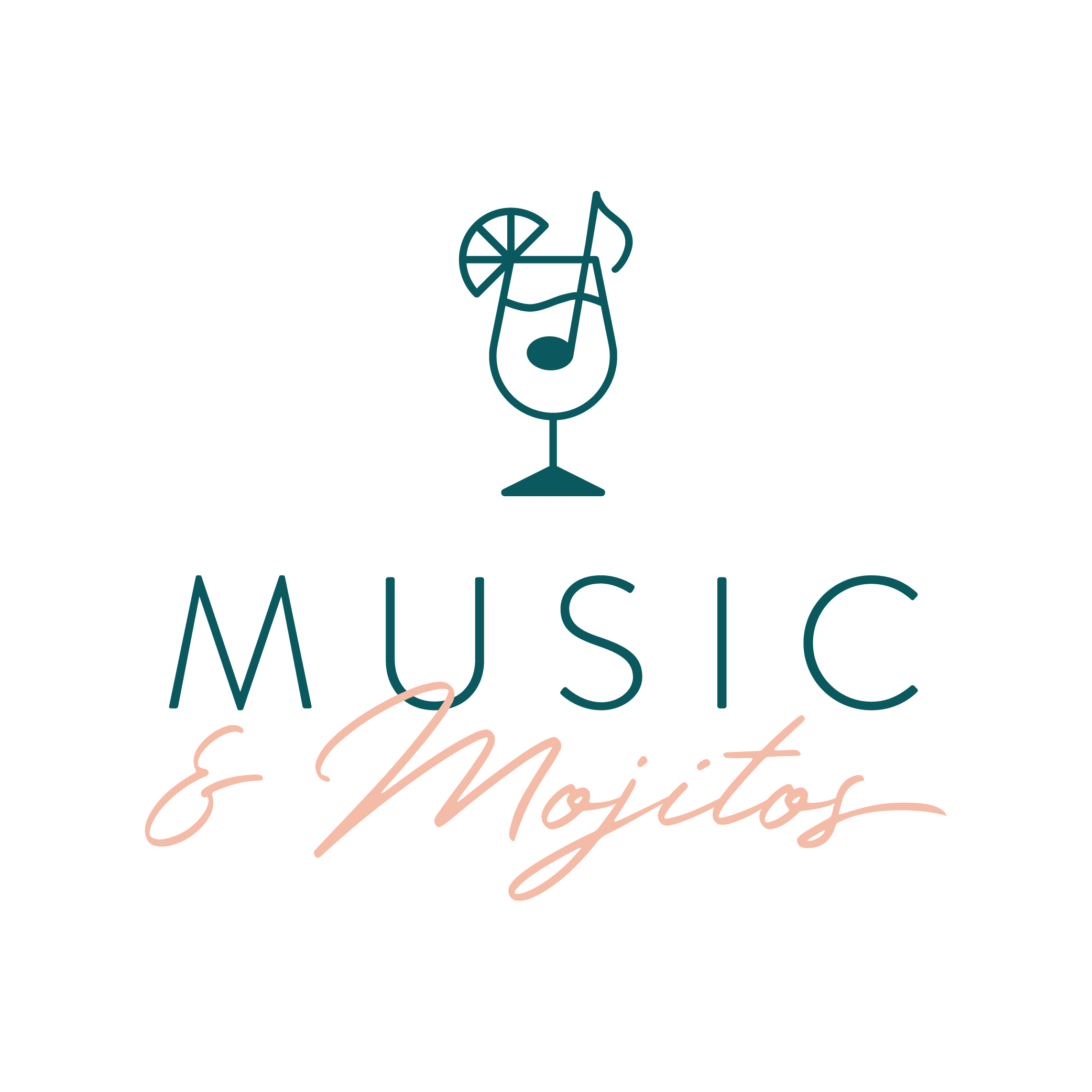 Music&Mojitos-Stacked-Green-Pink-High.png