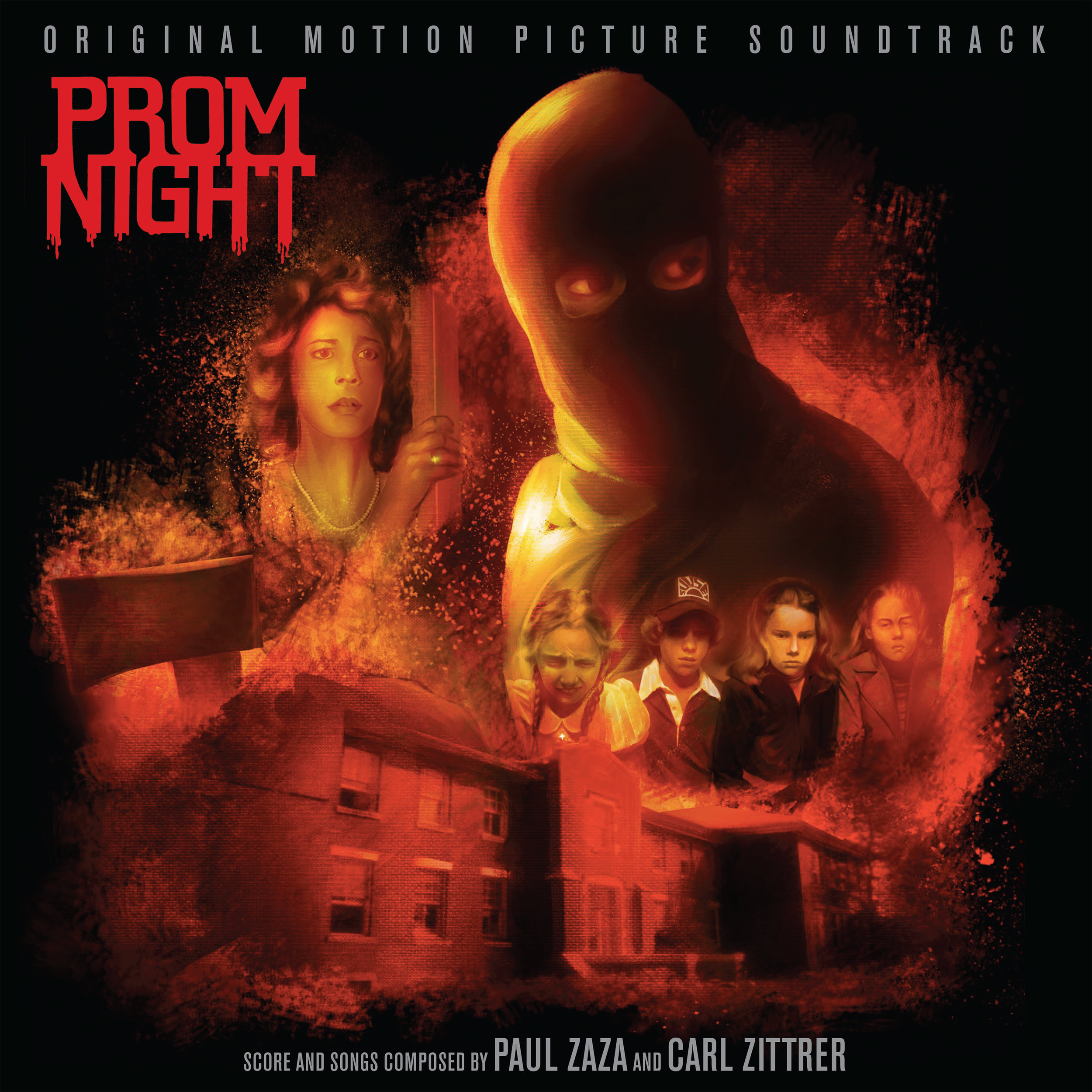 Prom-Night-Soundtrack-Cover.jpg