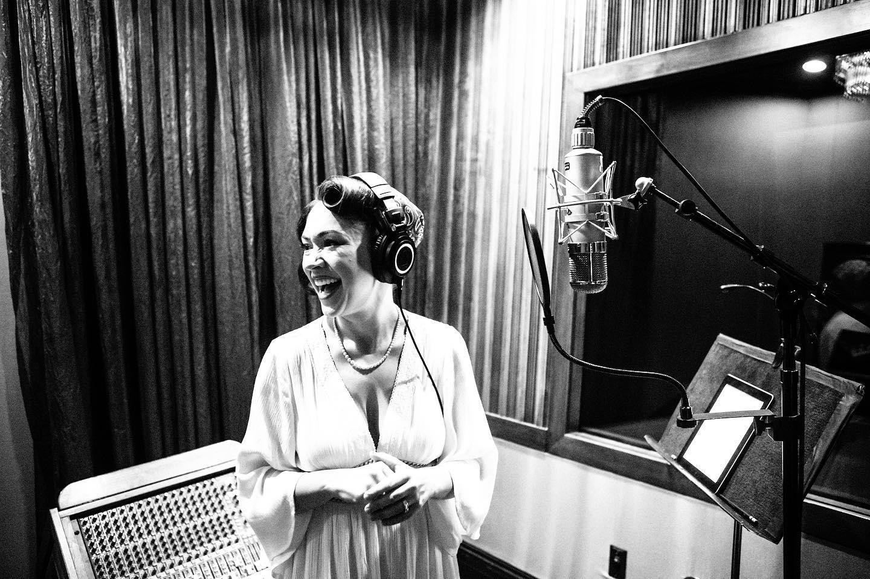 Diana-Degarmo-Records-Gemini.jpg