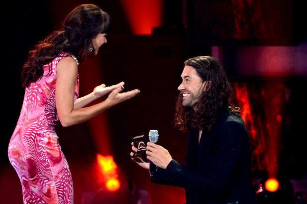 Photo:  American Idol
