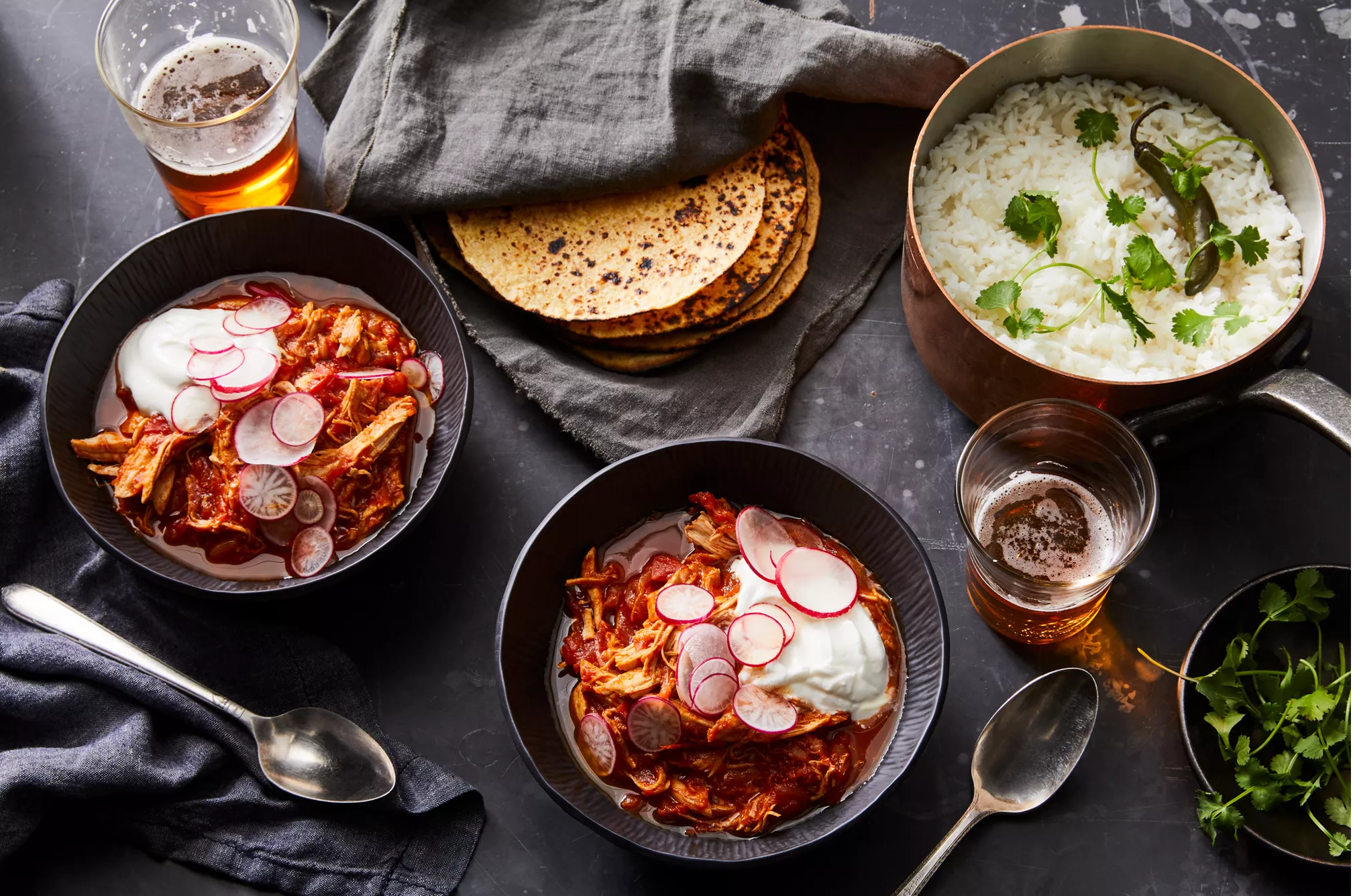 Photo Credit: Ty Mecham for  Food52