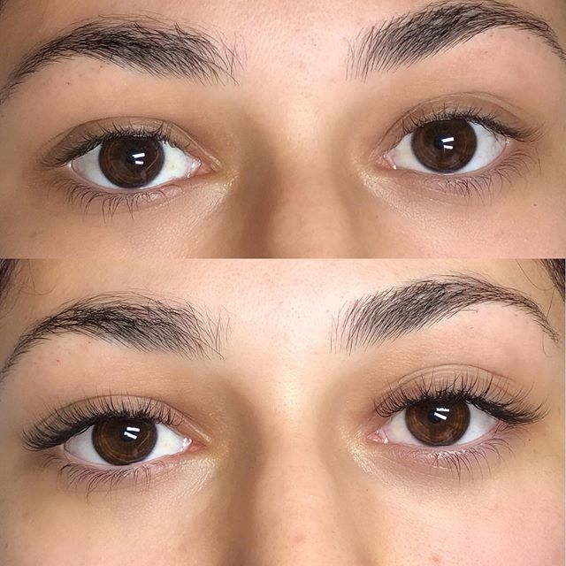 Beautiful Natural Set of Lashes by Marina 🦋 ⠀ Material: Mink 🔝(not genuine mink, we love animals!); hypoallergenic glue⠀ Type: Classic 🙌🏻⠀ 💵: 170 new set / 85 for refill⠀ ⏰: 1.5-2 hours new set / 1 hour refill⠀ ⌨️: AskCares.com/appointments⠀ .⠀ Training: please inquire info@askcares.com .⠀ .⠀ .⠀ #losangeleslashes #lasheslosangeles #askcares #eyelashtraining #eyelashextensions #bestlasheslosangeles #eyelashesla⠀ #ресницылосанджелес #нарашиваниересниц #лосанджелесресницы #косметологлосанджелес