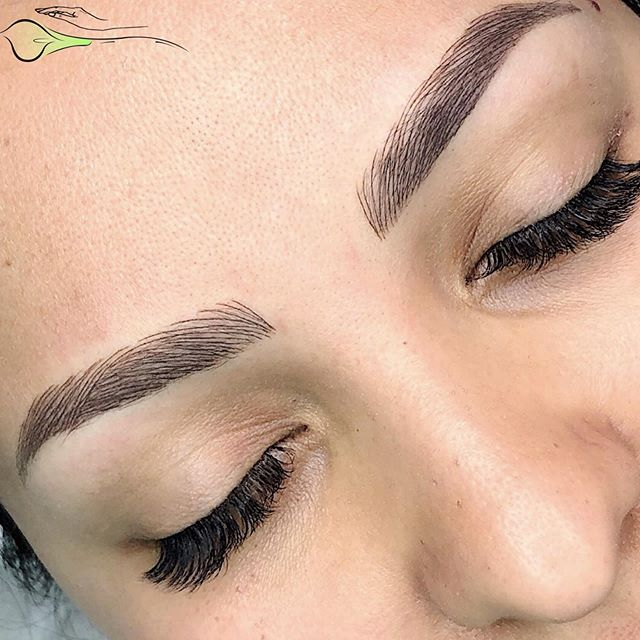 Microblading+Shading🧚‍♀️⠀ •⠀⠀ For appointments:⠀⠀ 📞(818)308-6021⠀⠀ 🚪12528 Ventura Blvd, Studio City, CA 91604⠀⠀ 📧info@askcares.com⠀⠀ Or you can make your appointment online:⠀⠀ askcares.com/appointments⠀⠀ ▫️▫️▫️▫️▫️▫️▫️▫️▫️▫️▫️⠀⠀ ✨Trainings are available✨⠀⠀ ▫️▫️▫️▫️▫️▫️▫️▫️▫️▫️▫️⠀⠀ #microbladingla #beautifulbrows #studiocity #browsonfleek #powderbrows #hairstrokebrows #hairstroketattoo #naturallookingbrows #besteyebrows #powderbrowstattoo #powderbrowstraining #browsla #hollywoodbrows #ombrebrows #powderbrowstraining #microblading #microbladingbrows #prettybrows #softtap #noeyebrows #lovemywork #hollywood #askcares #studiocity #embroiderybrows #featherbrows #browsla #ombrebrows #aesthetics #browstraining