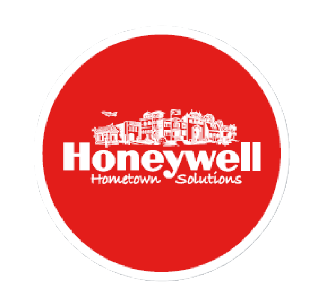 Hometown Solutions -