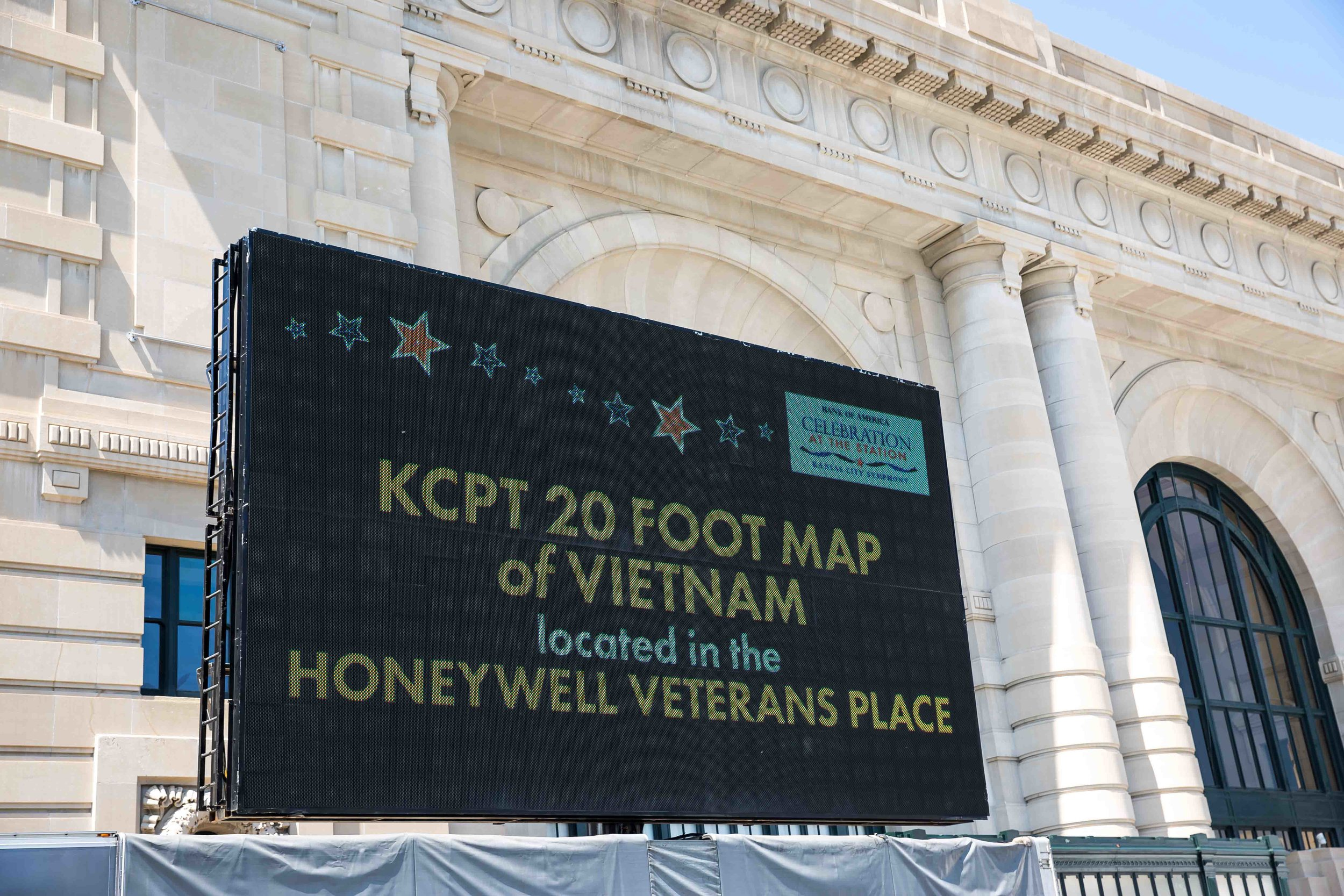 IMG_9434 Honeywell Veterans Place.jpg