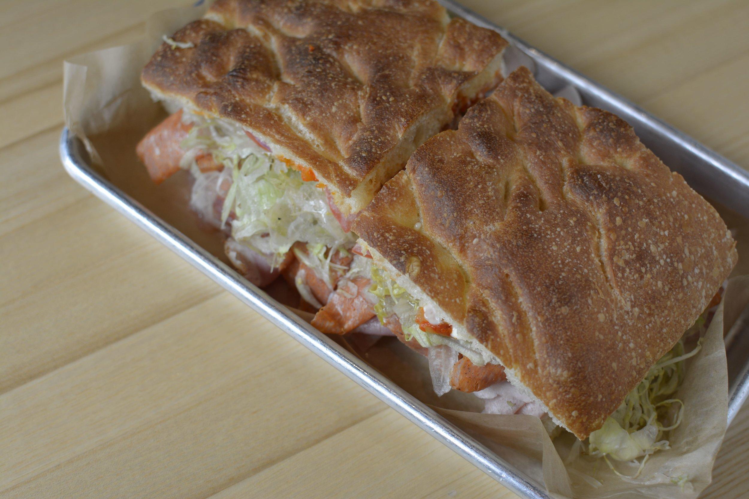 Sandwich_Focaccia.JPG