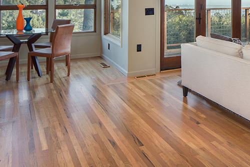perfect_choice_flooring-hardwood.png