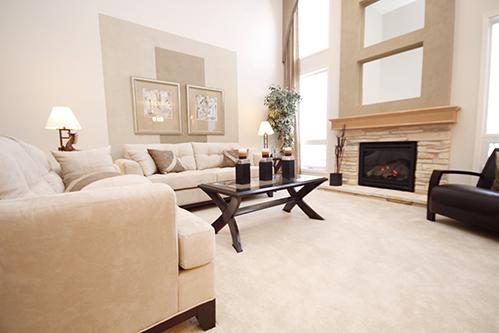 perfect_choice_flooring-carpet.png
